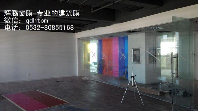 中译语通公司 (2).